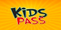 Kids Pass Vouchers