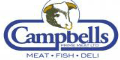 Campbells Meat Discount Vouchers