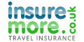 Insure More Travel Insurance Vouchers