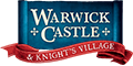 Warwick Castle Breaks Vouchers