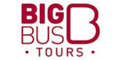 Big Bus Tours Vouchers