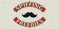 Spiffing Freebies logo