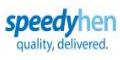 SpeedyHen Vouchers