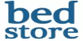 Bed Store logo