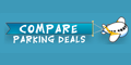 Compare Parking Deals logo