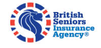 British Seniors Insurance Agency Vouchers