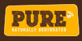 Pure Pet Food Discount Vouchers