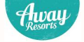 Away Resorts Vouchers