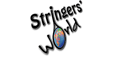 Stringers' World Vouchers