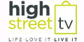High Street TV Discount Vouchers