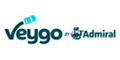 Veygo Insurance logo