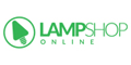 Lamp Shop Online Ltd Vouchers