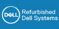 Dell UK Refurbished Vouchers