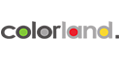 Colorland.com Vouchers