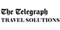 The Telegraph Travel Vouchers