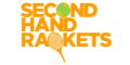 Second Hand Rackets Vouchers