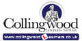Collingwood Insurance Vouchers
