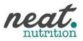 Neat Nutrition Vouchers