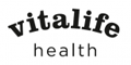 Vitalife Health Vouchers