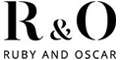 Ruby & Oscar Vouchers