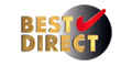 Best Direct Vouchers