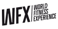 World Fitness Vouchers