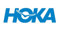 Hoka One One Vouchers