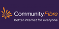 Community Fibre Vouchers