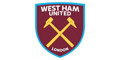 West Ham United Vouchers