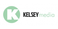Kelsey Media Vouchers