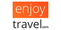 Enjoy Travel Vouchers
