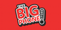 The Big Phone Store Vouchers