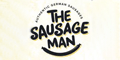 The Sausage Man Vouchers