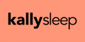 Kally Sleep Vouchers