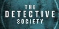 The Detective Society Vouchers