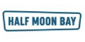 Half Moon Bay Vouchers