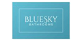 Blue Sky Bathrooms Vouchers