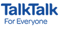 TalkTalk Vouchers