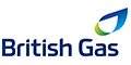 British Gas Energy Vouchers