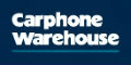 Carphone Warehouse Vouchers