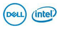 Dell GB Vouchers