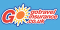 Go Travel Insurance Services Ltd logo