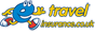 etravelinsurance.co.uk logo