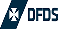 DFDS Seaways Vouchers
