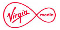 Virgin Mobile Vouchers