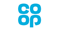 Co-op Electrical Shop Vouchers
