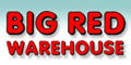 BigRedWarehouse logo