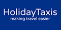 Holiday Taxis Vouchers