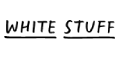 White Stuff Discount Vouchers