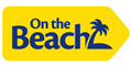 On the beach Discount Vouchers